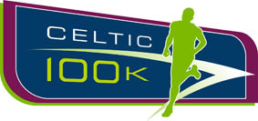 celtic-100k-logo