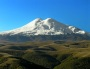 111105 Elbrus World Race official photo