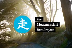 Mezamashii3